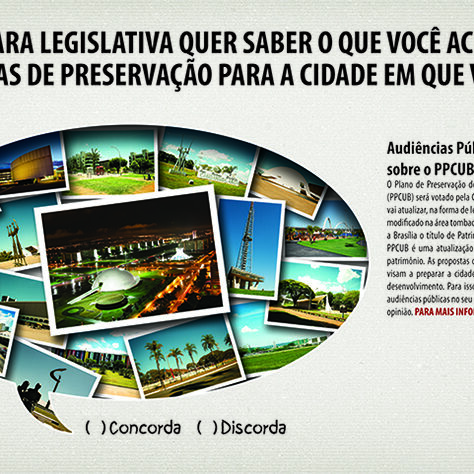 capa_camaraLegislativa_euAmoBsb