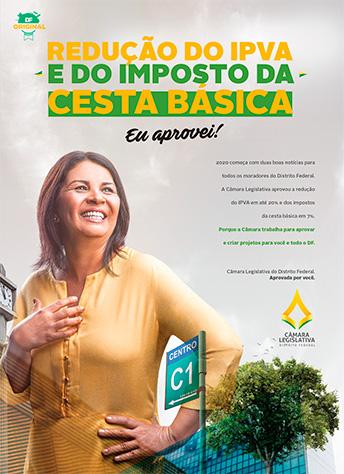 capa_Ipva