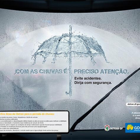 capa_anuncio29